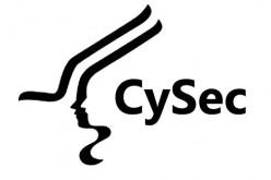 CySEC — Кипрская Комиссия по ценным бумагам и биржам