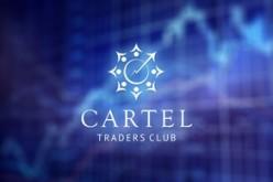 07.11.2013 состоялось открытие международного клуба трейдеров «Картель»