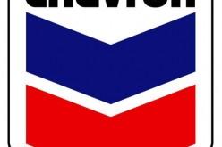 Квартальный отчет компании Chevron