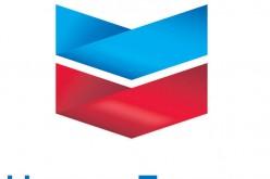 Квартальный отчет Chevron лучше ожиданий