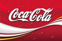 Квартальная прибыль Coca-Cola снизилась на 15%