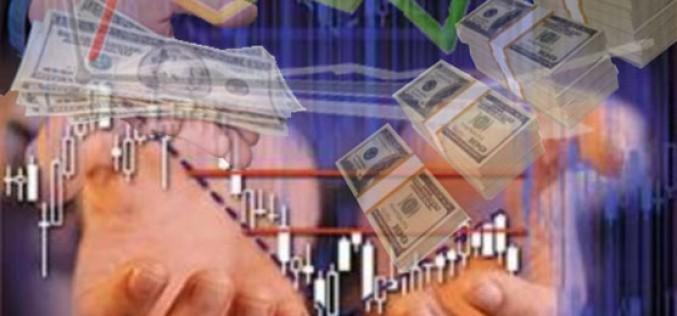 Forex: Плавающий валютный курс