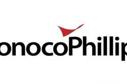 ConocoPhillips разделится на две независимые компании