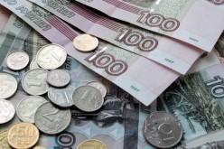 Позиция российской валюты остается стабильной