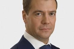 Правительство Российской Федерации заявило об отказе в замене НДС на налог с продаж в будущем