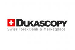 Надежный швейцарский брокерский банк Dukascopy
