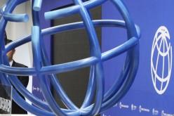 Страны большой семерки намерены голосовать против новых проектов Всемирного банка в России