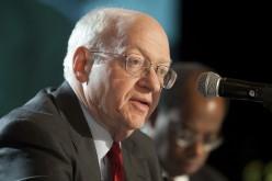 «Греция не подлежит восстановлению» – профессор Гарвардского университета