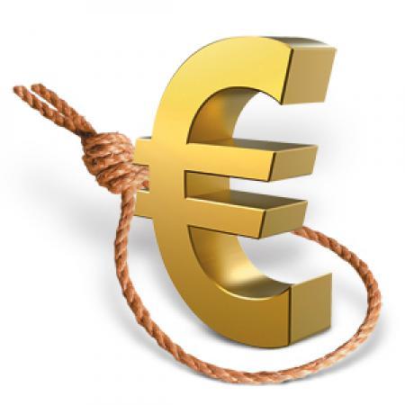 Как обменять валюту в форекс
