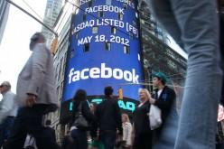 На Facebook подали в суд за нанесение вреда инвесторам