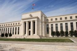 Политика ФРС остается прежней