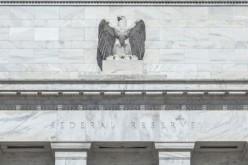 Руководители ФРС прогнозируют равномерный рост экономики США