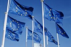Страны Европы запускают налог на совершение финансовых операций