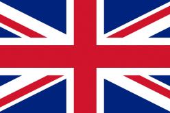 США и Великобритания: новые конфликты, порожденные новым регулирующим соглашением