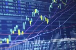 Обучение торговле: с чего начать