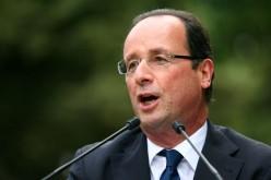 Франсуа Олланд: кризис Еврозоны закончился