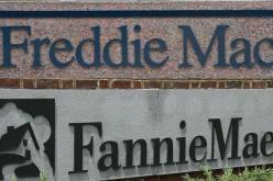 Fannie Mae и Freddie Mac впервые за 5 лет получили прибыль