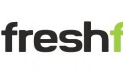 Cтраховка от стоп-аута от компании FreshForex