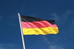 Германия берет на себя ответственность за общие европейские долги
