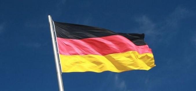 Экономика Германии демонстрирует рост, а Франции сокращается