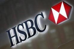 Гонконгский регулятор сообщил, что трейдер Deutsche Bank нарушил кодекс поведения