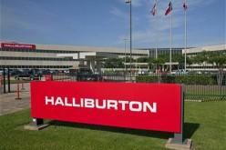 Квартальная прибыль Halliburton снизилась на 12%