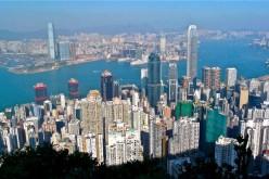 Рынок акций Китая сильно переоценен