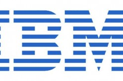 Прибыль IBM во втором квартале снизилась на 17%