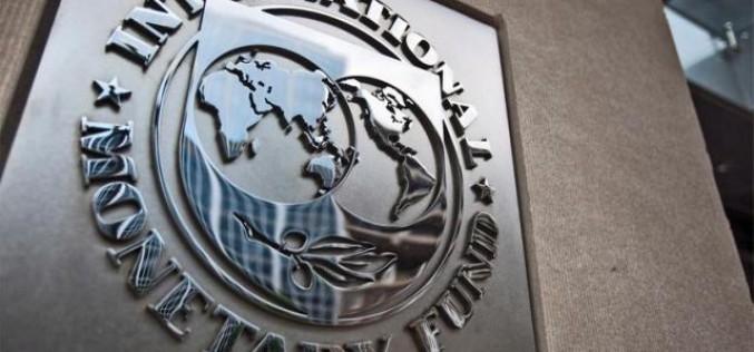 МВФ положительно оценил перспективы экономики Франции