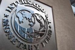МВФ оказывает давление на Конгресс США