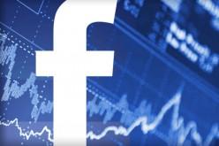 Цена IPO Facebook: 38 долларов за акцию
