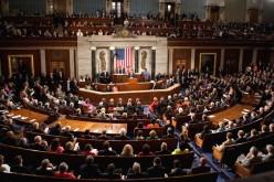 Конгресс сказал «Да» увеличению долга США