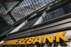 Европейские банки выкупают собственные долговые обязательства