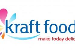 Квартальная прибыль Kraft Foods лучше ожиданий