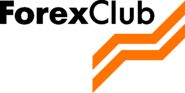 Forex club ru