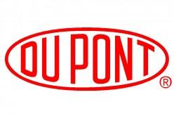 Отчет компании DuPont за четвертый квартал
