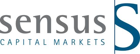 Logo_Sensus