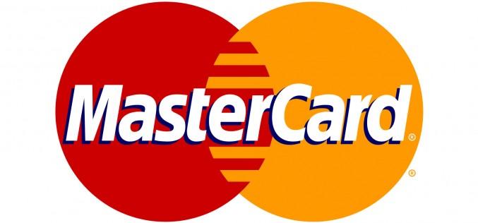 Квартальный отчет компании MasterCard