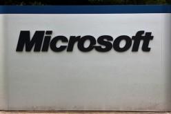 Gartner прогнозирует Microsoft банкротство к 2017-му году