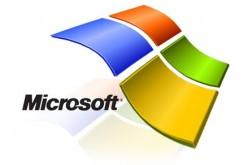 Microsoft добрался до Азербайджана