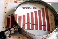 Монетарная политика центральных банков