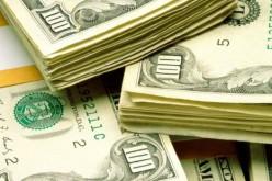 Экономика: Фиатные деньги