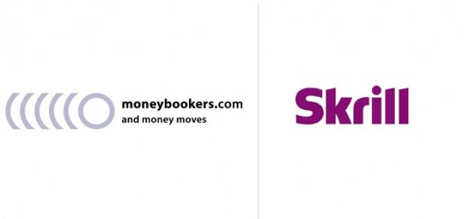 Платежная система Skrill Moneybookers