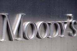 Moody's понизило рейтинг суверенных облигаций Италии на две ступени