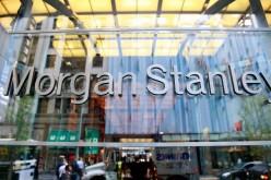 Квартальный отчет Morgan Stanley