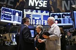 Надежды на действия Центробанков могут отправить рынок выше