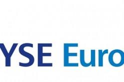 Прибыль NYSE Euronext сократилась на 16%