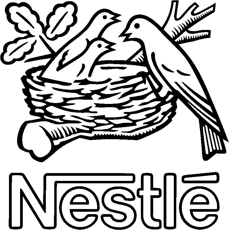 nestle food and customer satisfaction