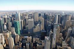 Семерка банков США снизила бонусы топ-менеджерам