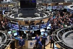 Биржевая торговля и история ее становления